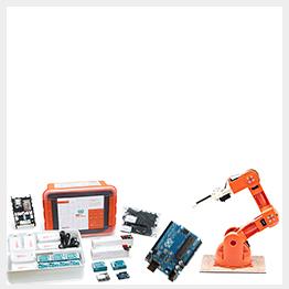 Arduino® Education