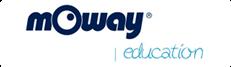 moway_logo_partners